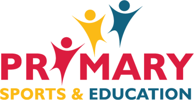 Primary Sports & Education